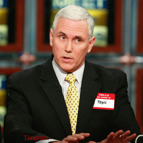 Mike-Pence-Stupid