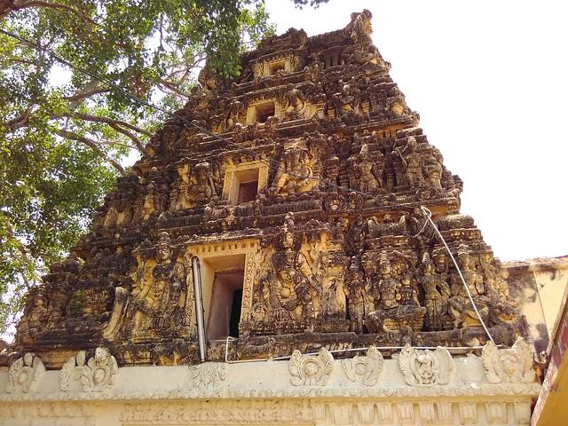 Temple Nellore Swamy-temple-nellore-5