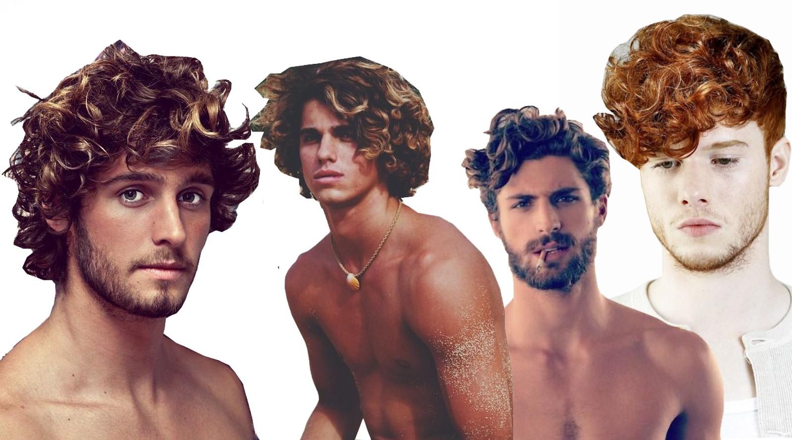 capelli-estate-2015-02