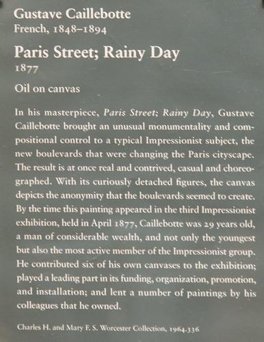 gustave caillebotte paris street rainy day essay 110480 de 51484 paulo 49074 são 46318 do 40723 brasil 38043 da 37922 da 35214 us$ 33367 folha 29049 rio 19810 local 19724 reportagem 17909 eua 16250 josé 15364.