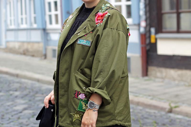outfit-look-style-modeblog-fashionblog-deutschland-top-fashionpassionlove-zara-parka-jacke-rosen6