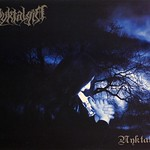 Norwegian Black Metal on vinyl