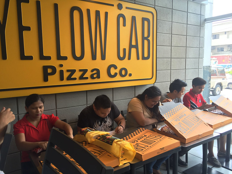 Patty Villegas-Yellowcab 梅扎-11