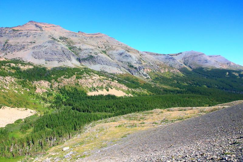 IMG_8360 Firebrand Pass Trail