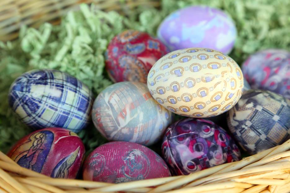 040115_eggs07
