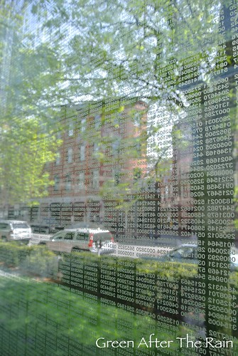 150510b New England Holocaust Memorial 22