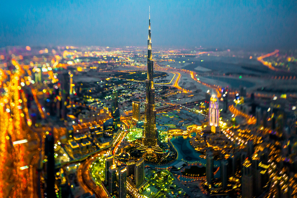 Fire and ice 39 fire and ice 39 burj khalifa captured from for 3d wallpaper for home dubai