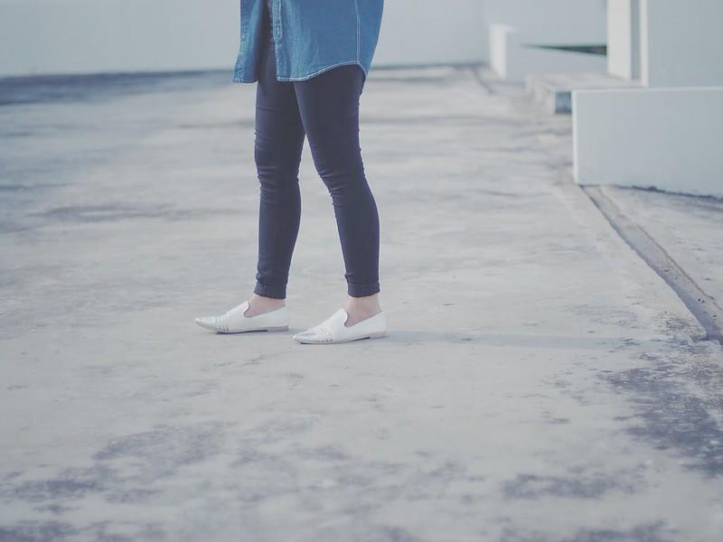 fashion ootd  (6)