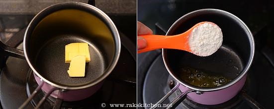 1-melt-butter