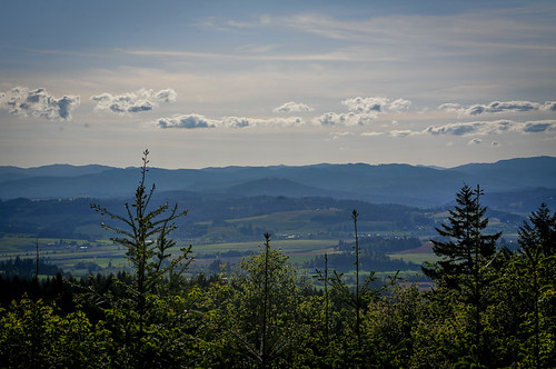 Forest Grove Bald Peak loop ride-11.jpg