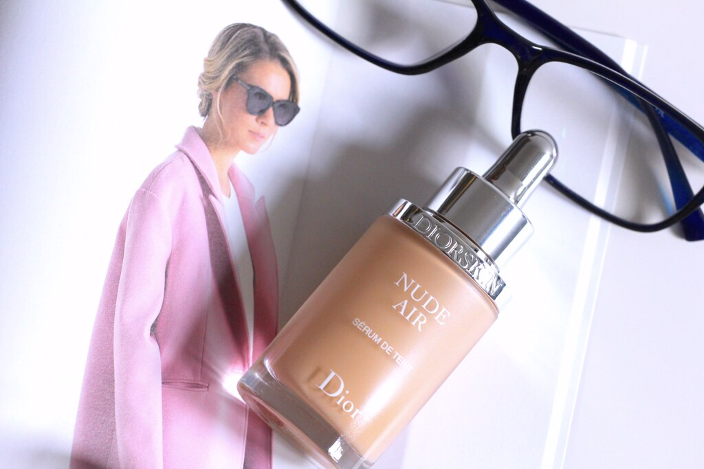 dior nude air serum foundation closer01