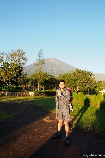 Mt_Rinjani (27)