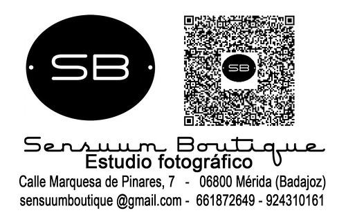 __Sensuum Boutique NEGRO LOGO+QR JPG 1000px