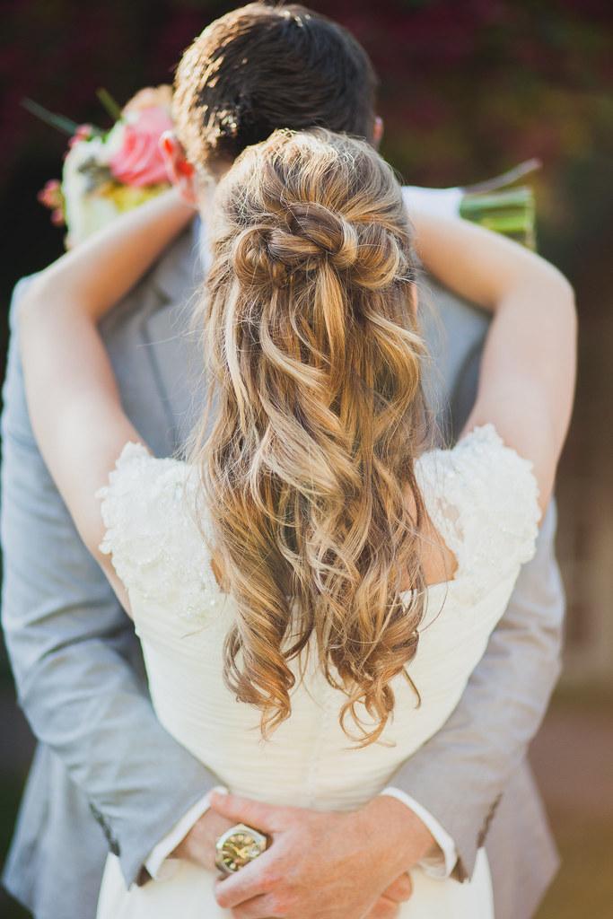 Hailey Hair Bridals-72