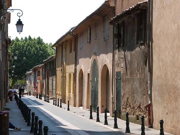 rue aix 1