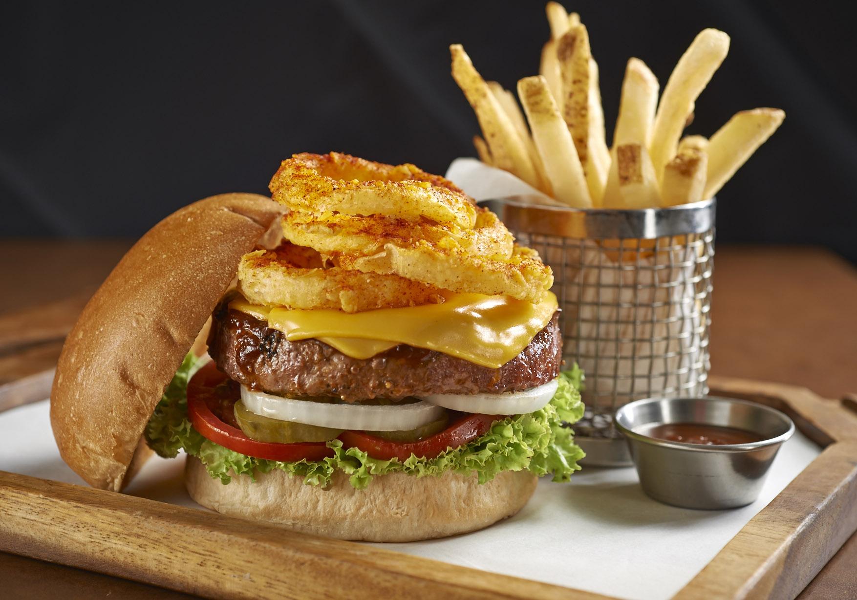 4-bbq burger-135