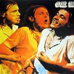 "Joe Cocker - Cocker Happy 12"" vinyl LP"