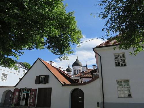 Tallinn Estonia   04062016_029