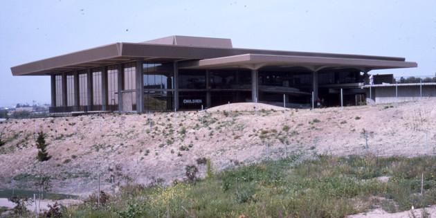 Huntington-Beach-Library_main-630x315