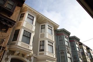 San Francisco 210