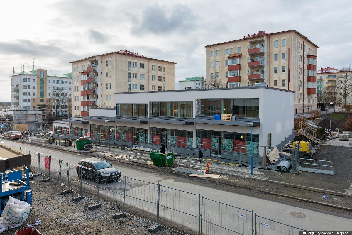Rinkeby_Stockholm_Sweden-27