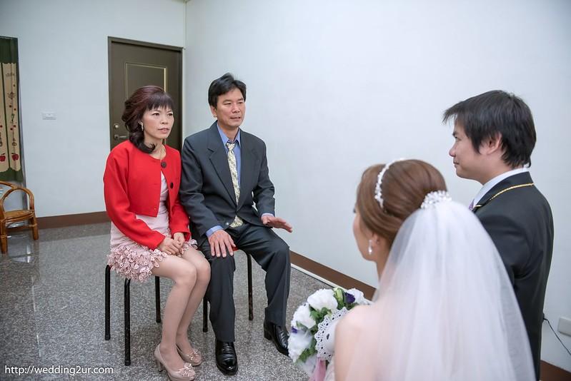 [婚攝]@港南風景區餐廳_056肇康&嬿蓉 訂結婚宴
