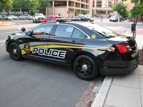 Maryland Transportation Authority Police Lsw2020 Flickr