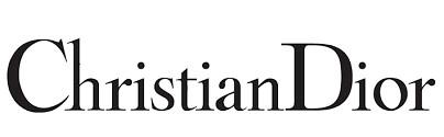 27 - Christian Dior
