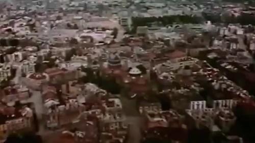 Мюнхен 1945 (нем.яз)