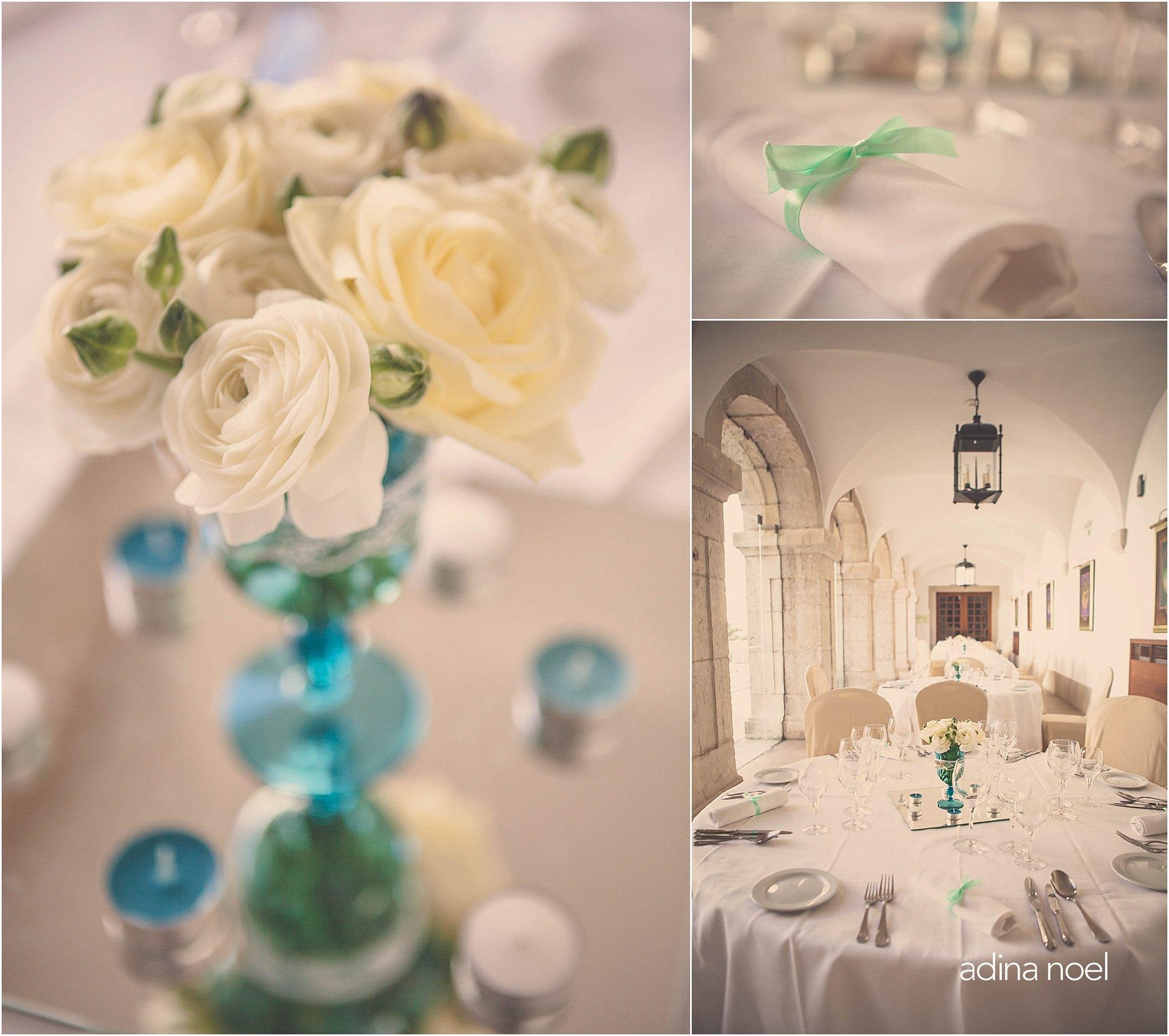 Stachour-Wedding 046_WEB