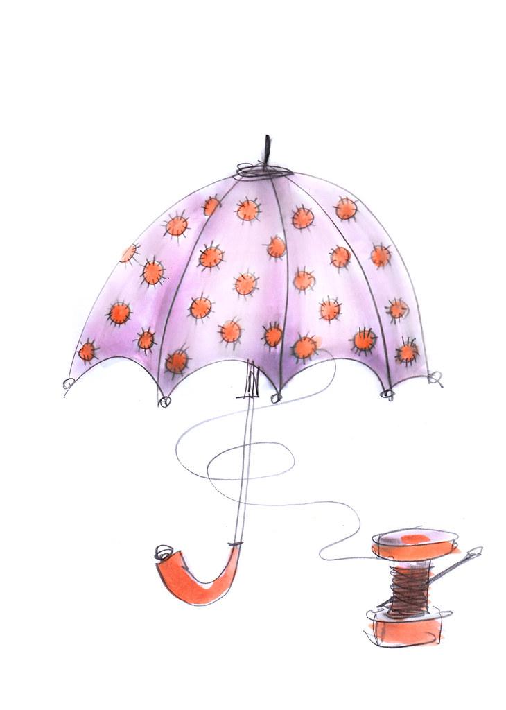 Зонтик4