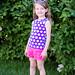 15-06-06_LilliansRioRacerbackShirt-1669.jpg