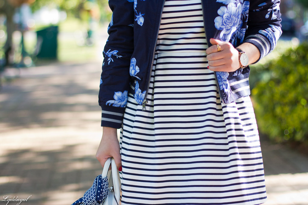 striped dress, floral blazer, converse-6.jpg