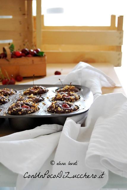 Tortine gluten free 2