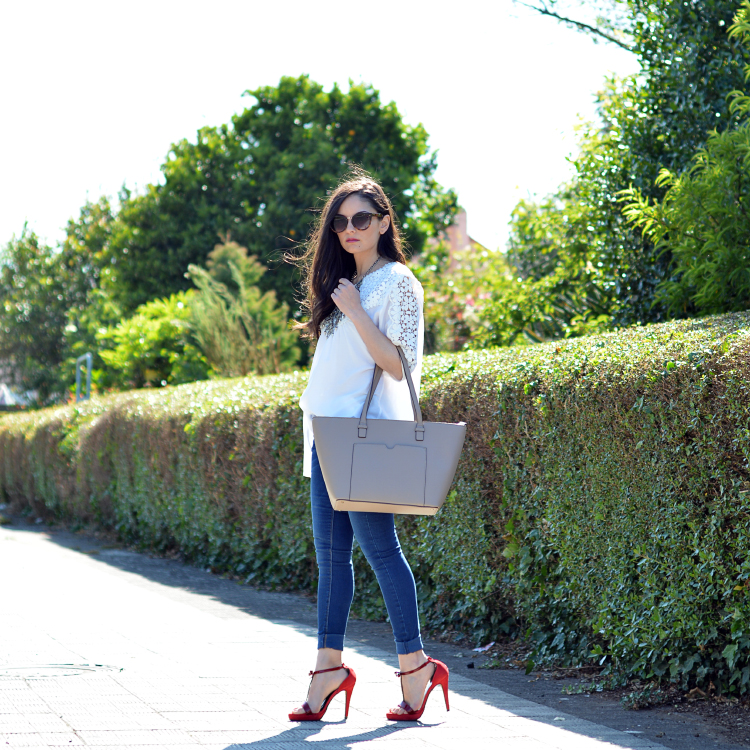 zara_ootd_outfit_como_combinar_chicwish_vaqueros_05