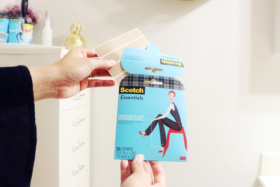 scotch-essentials-permanent-hem-bonding-strips-4