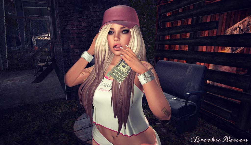 I Gotcha Money
