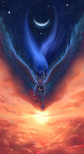 the_night_bringer_small_by_bluespaceling