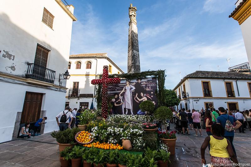 Fin de semana en Córdoba-40