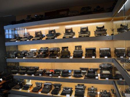 excursie de o zi din barcelona figueres muzeul tehnic 9