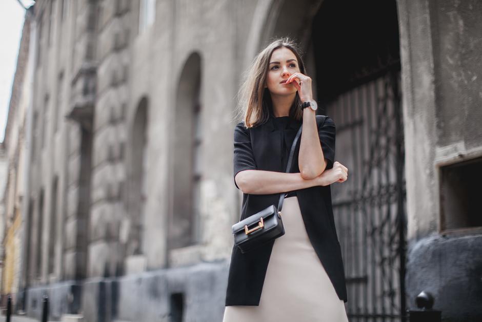 minimalistic-fashion-blog-outfits