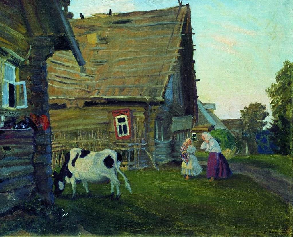 Kustodiev18