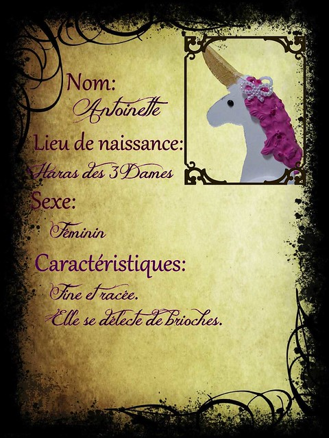 Les 3 Dames ~ meubles pour poupées : Fauteuil SD 17654571133_38068c2a68_z