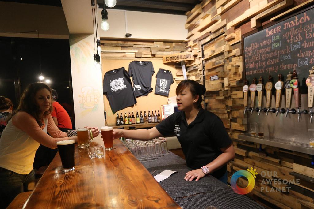 Baguio Craft Brewery-18.jpg