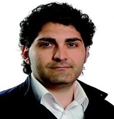 Giacomo Nanna