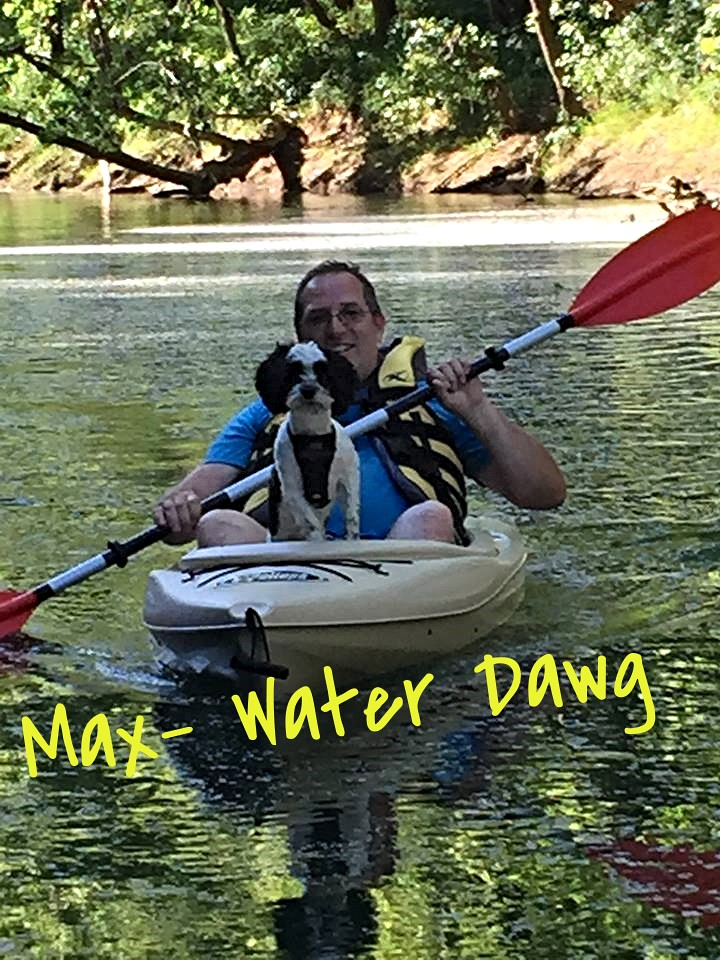 max-kayak-May2015