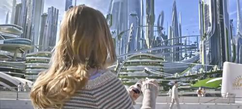 wpid-tomorrowland-movie-biggame1