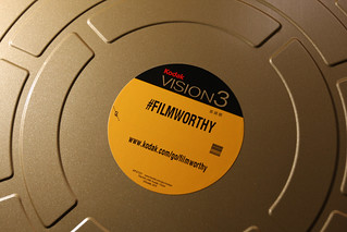 FilmWorthy_Label