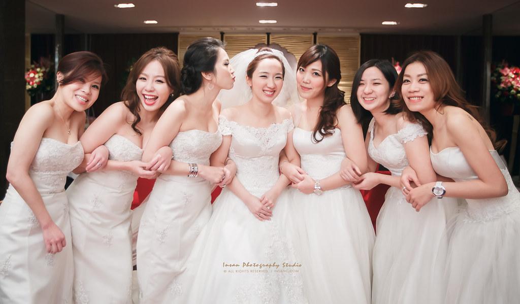 台北國賓婚攝-婚紗又是一群正妹1920 拷貝