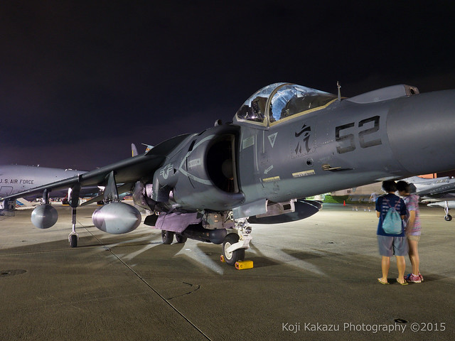 Futenma Flightline Fair 2014-57